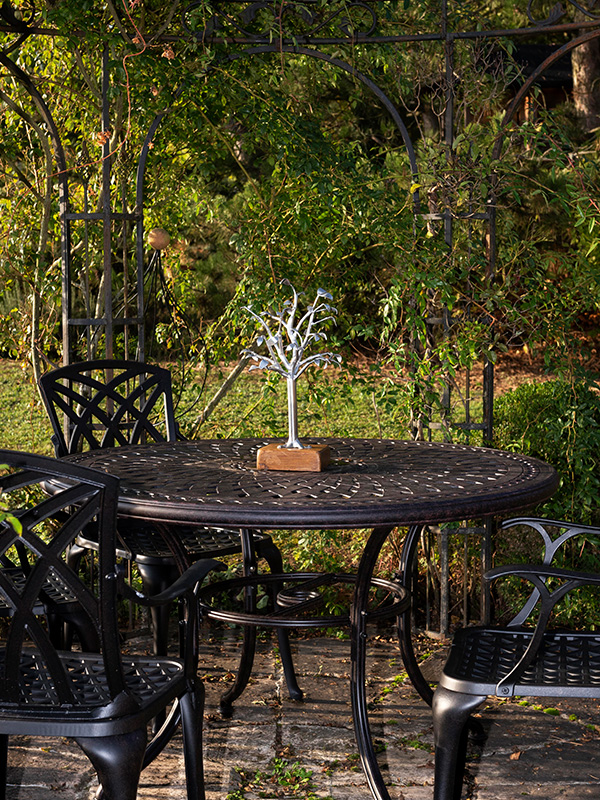 Arbre-vie-paie-decoration-sculpture-jardin-decoration