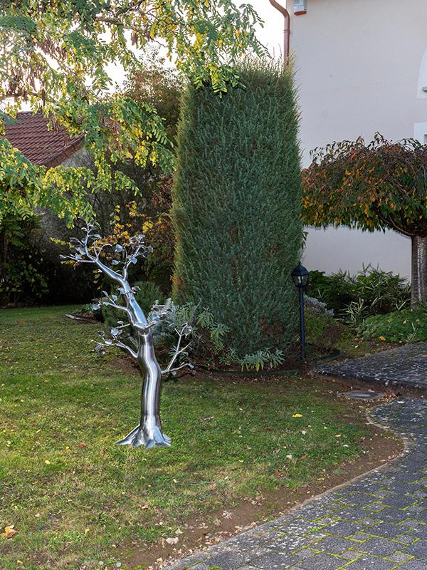 Arbre-vie-paie-decoration-sculpture-jardin-privatif