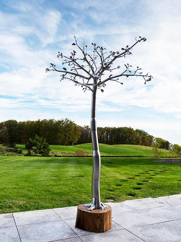 Arbre-vie-paie-decoration-sculpture-jardin