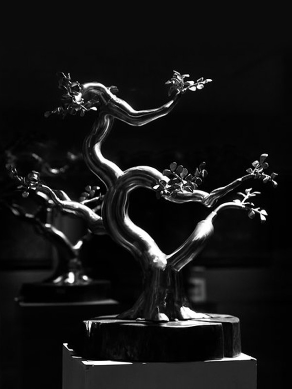Arbre-vie-paie-sculpture-interieur-decoration-art