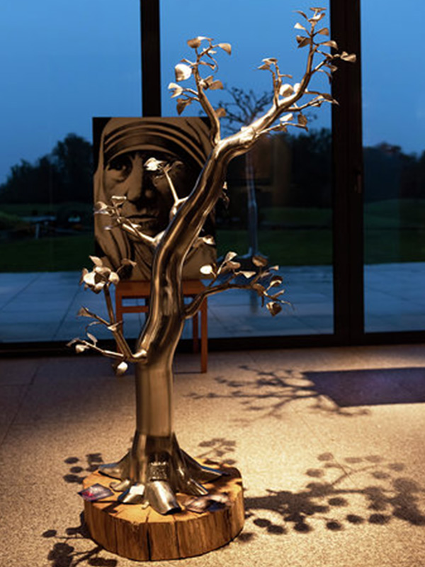 Arbre-vie-paie-sculpture-interieur-decoration-zen