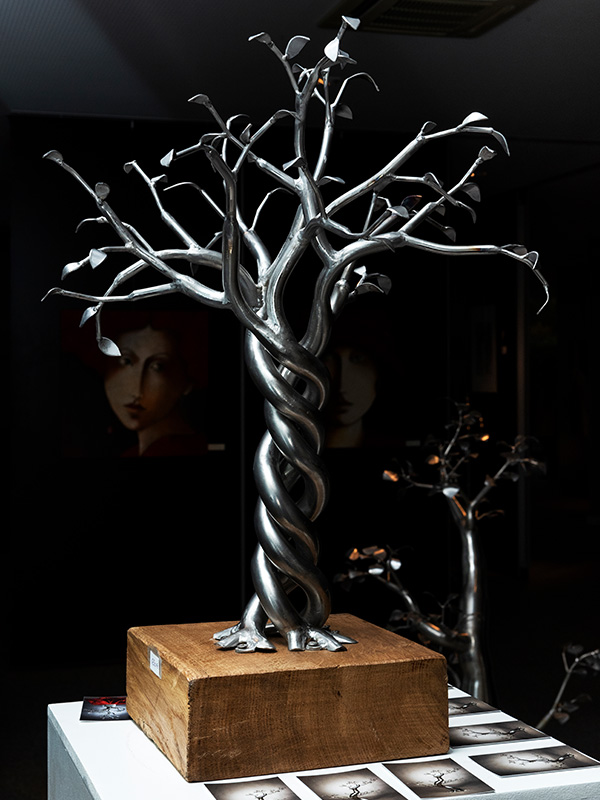 Arbre-vie-paie-sculpture-interieur-decoration