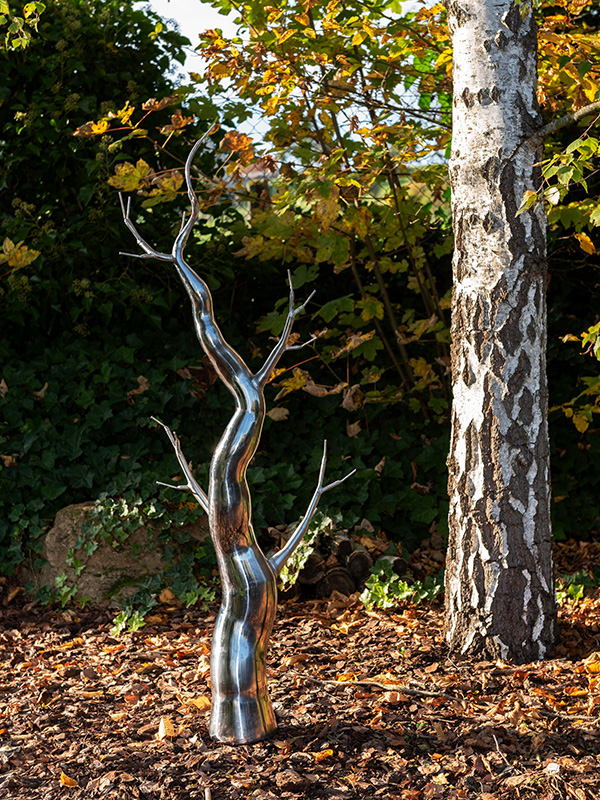Arbre-vie-paie-sculpture-jardin